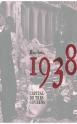 Barcelona 1938, capital de tres governs