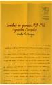 Londres en guerra, 1939-1942. Impressions d'un exiliat