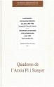 1. La situació a Catalunya i Espanya els anys 1945-1946/Informe de les gestions fetes a Barcelona l'any 1947