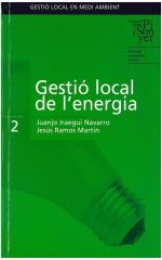 2. Gestió local de l'energia