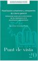 20. Planificación urbanística y aeropuertos de interés general