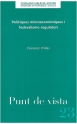 23. Polítiques microeconòmiques i federalisme regulatori
