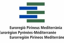 Projecte: Memòria i patrimoni de l'exili a l'Euroregió (1936-1945)