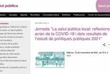 Jornada: