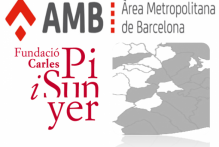 L'Àrea de Desenvolupament Social i Econòmic de l'Àrea Metropolitana de Barcelona i la Fundació Carles Pi i Sunyer inicien una col·laboració per a analitzar les necessitats del territori en matèria de serveis socials