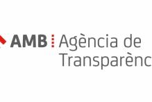 Transparència i Gènere en els municipis de l'AMB