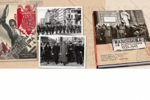L'Ajuntament de Barcelona presenta el llibre