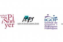 Resolució de la concessió d'un ajut a la recerca sobre els governs locals a Catalunya