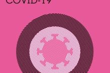 Llibre Bones pràctiques del món local. Edició especial COVID-19